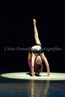 3º dia Dançando 2014 nº_0737 copy
