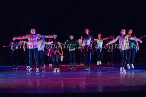 3º dia Dançando 2014 nº_0779 copy