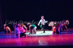 3º dia Dançando 2014 nº_0781 copy