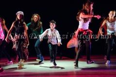 3º dia Dançando 2014 nº_0786 copy