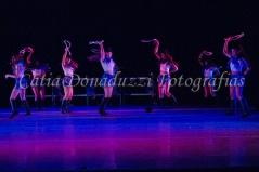 3º dia Dançando 2014 nº_0809 copy