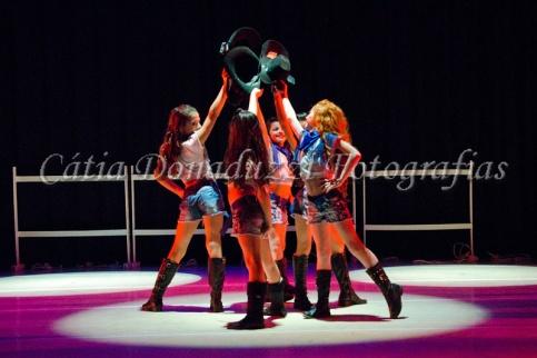 3º dia Dançando 2014 nº_0841 copy