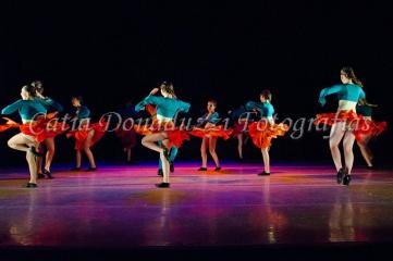 3º dia Dançando 2014 nº_0847 copy