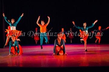 3º dia Dançando 2014 nº_0852 copy