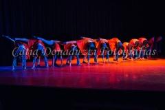 3º dia Dançando 2014 nº_0877 copy