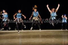 3º dia Dançando 2014 nº_0888 copy