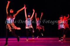 3º dia Dançando 2014 nº_0895 copy