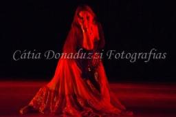 5º dia do 26º Dançando_0033 copy
