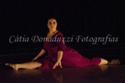 5º dia do 26º Dançando_0055 copy
