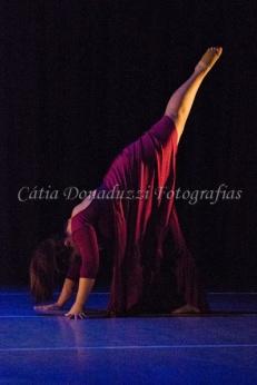 5º dia do 26º Dançando_0084 copy