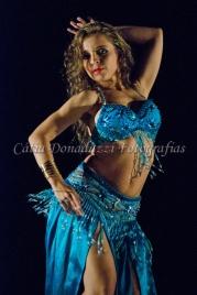 5º dia do 26º Dançando_0125 copy