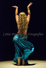 5º dia do 26º Dançando_0132 copy