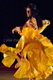 5º dia do 26º Dançando_0167 copy