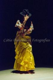 5º dia do 26º Dançando_0223 copy