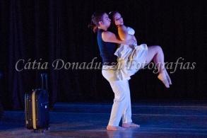 5º dia do 26º Dançando_0289 copy