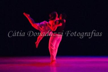 5º dia do 26º Dançando_0312 copy