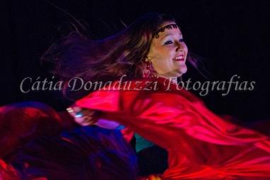 5º dia do 26º Dançando_0348 copy
