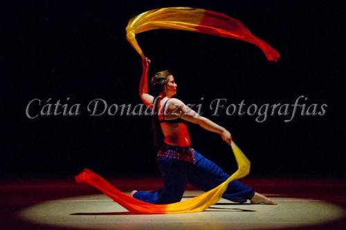 5º dia do 26º Dançando_0464 copy