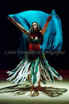 5º dia do 26º Dançando_0517 copy