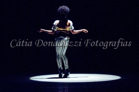 5º dia do 26º Dançando_0690 copy