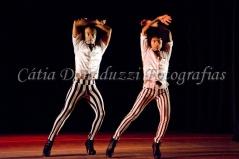 5º dia do 26º Dançando_0714 copy