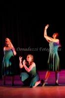 5º dia do 26º Dançando_0802 copy