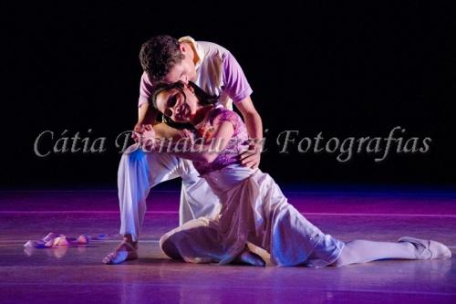 5º dia do 26º Dançando_0826 copy