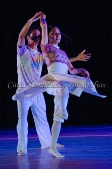 5º dia do 26º Dançando_0838 copy