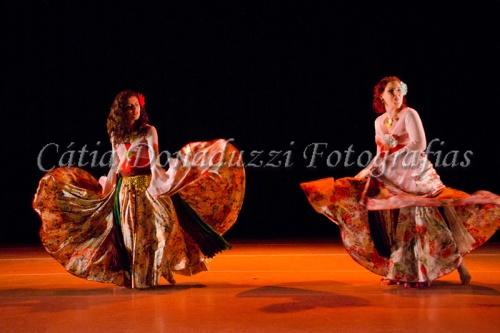 5º dia do 26º Dançando_0865 copy
