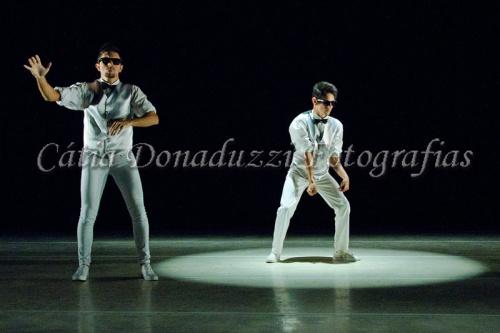 5º dia do 26º Dançando_0916 copy