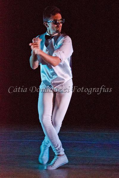 5º dia do 26º Dançando_0927 copy