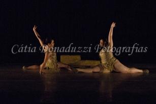 5º dia do 26º Dançando_0968 copy