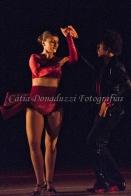 5º dia do 26º Dançando_1100 copy