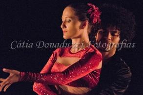5º dia do 26º Dançando_1109 copy