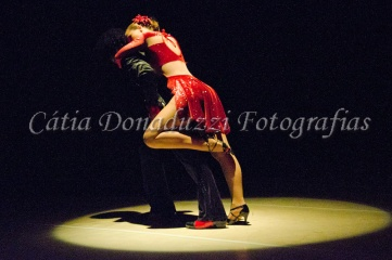 5º dia do 26º Dançando_1157 copy