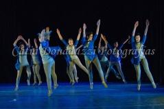 5º dia do 26º Dançando_1267 copy