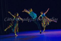 5º dia do 26º Dançando_1274 copy
