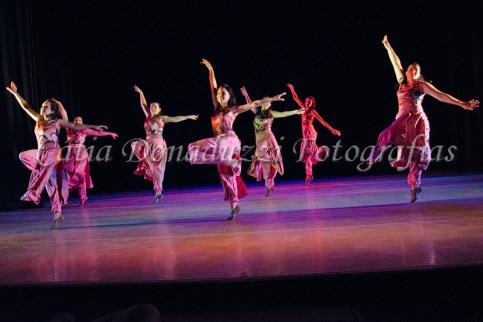 5º dia do 26º Dançando_1312 copy