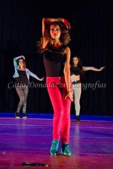 5º dia do 26º Dançando_1325 copy