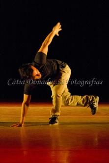 5º dia do 26º Dançando_1353 copy
