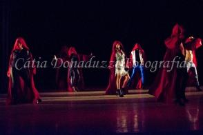 5º dia do 26º Dançando_1367 copy