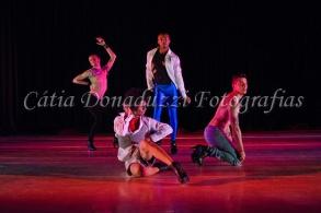 5º dia do 26º Dançando_1387 copy