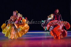 5º dia do 26º Dançando_1412 copy