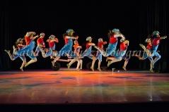 5º dia do 26º Dançando_1436 copy