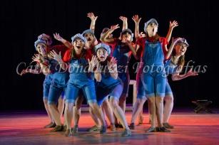 5º dia do 26º Dançando_1438 copy