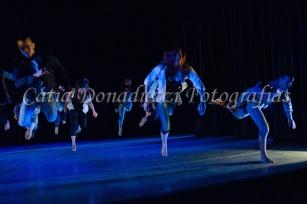 5º dia do 26º Dançando_1447 copy