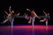 5º dia do 26º Dançando_1499 copy