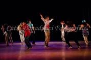 5º dia do 26º Dançando_1516 copy