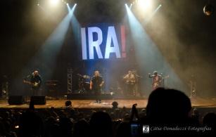 Ira_0020 copy