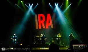 Ira_0023 copy